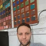 mehmetbakir1's profile photo