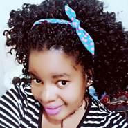 nurum534's profile photo