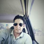 danielgon2328's profile photo