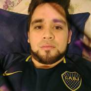 davidm849's profile photo