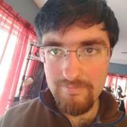 marc_alexandretrudel's profile photo