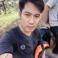 user_sbho912's profile photo