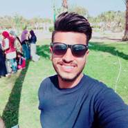 ahmedr986's profile photo