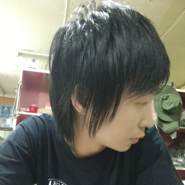 hatyais's profile photo