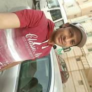 mohasabf's profile photo