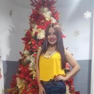 patricia_fuenmayor's profile photo