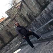 ibrahimo11's profile photo