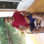 hernandezj33's profile photo
