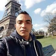 kayrh543's profile photo