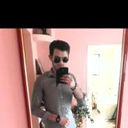 bekavacmarko's profile photo