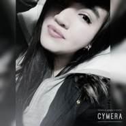 camilaa236's profile photo