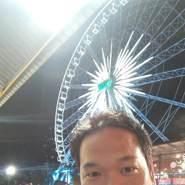 Aeayee's profile photo