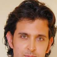 akram80803's profile photo