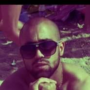 ammarm19's profile photo