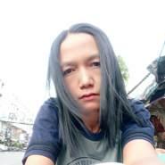 user_vxi95's profile photo