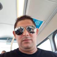 jozefm20's profile photo