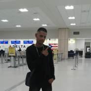 manuelt145's profile photo