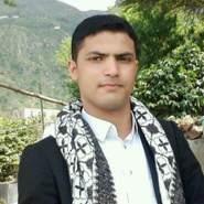 albahri123's profile photo