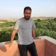 hasanl39's profile photo