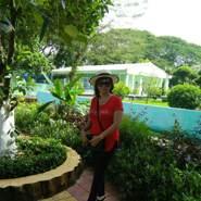 hoathanhhoatran's profile photo