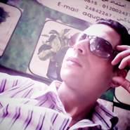 ahmedf868's profile photo