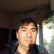 josed6105's profile photo