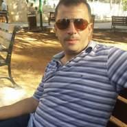 user_cw978's profile photo