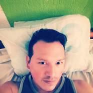 gabrield349's profile photo