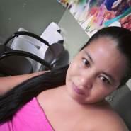clarachaguay's profile photo