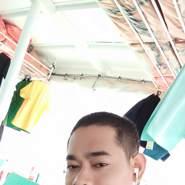 bryanb132's profile photo