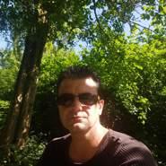 joro6468's profile photo