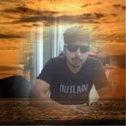 cemy763's profile photo