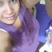 marielm26's profile photo