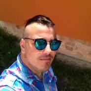 gabori23's profile photo