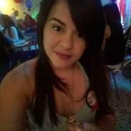 Elenamaria18's profile photo
