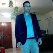 bogdand34's profile photo