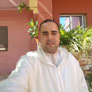 ismailh211's profile photo