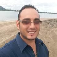 jaimer157's profile photo