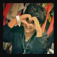 khalida584's profile photo