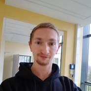 johndelius's profile photo