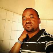 imsoya5's profile photo