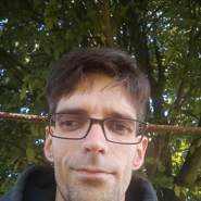 andrasnemeth3's profile photo