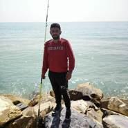 bassemy2's profile photo