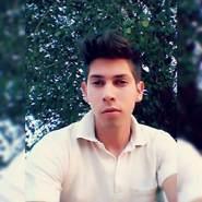 fernandor681's profile photo