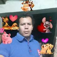 nestorr61's profile photo