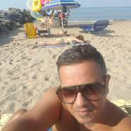 antoniov384's profile photo