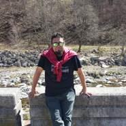 janus_kilmore's profile photo