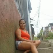 silviac183's profile photo