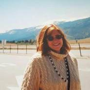 druthh's profile photo