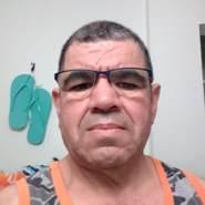 robertm440's profile photo